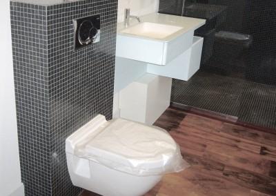 017 1 400x284 - Toilettes