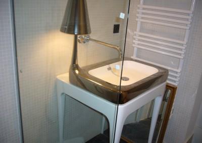 029 400x284 - Salles de bains