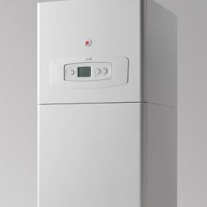 15588 temp1 300x300 - Pour tout remplacement de chaudière avant le 15 septembre 2015