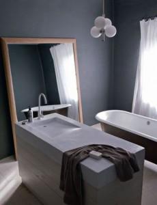227516 une maison provencale pure et minerale 230x300 - 227516_une-maison-provencale-pure-et-minerale