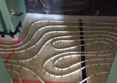 7U67IU 400x284 - Planchers chauffants