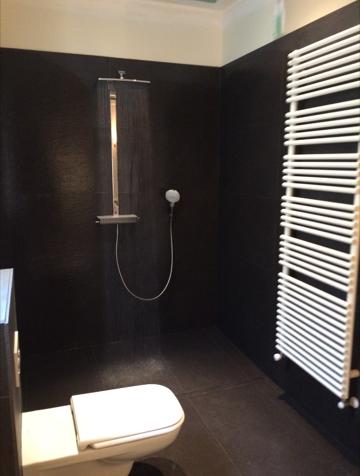 IMG 1035 - Salles de bains