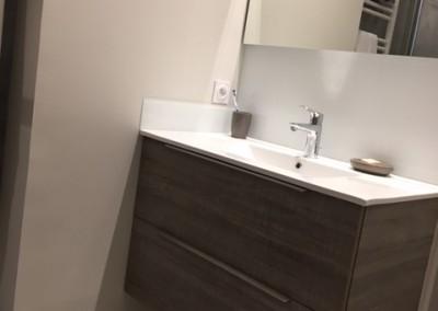 IMG 1966 400x284 - Salles de bains