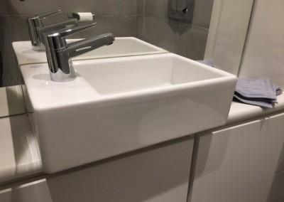 IMG 1975 400x284 - Salles de bains