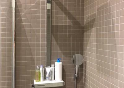 IMG 3768 400x284 - Salles de bains