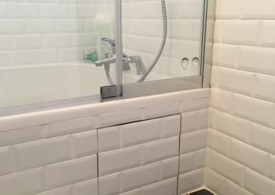 IMG 4666 400x284 - Salles de bains