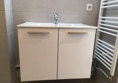 IMG 9897 400x284 - Salles de bains