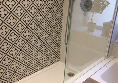 IMG 9931 400x284 - Salles de bains