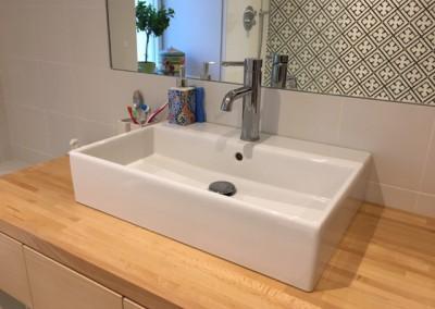 IMG 9935 400x284 - Salles de bains