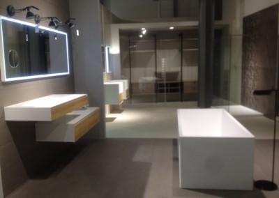 NGHNH 400x284 - Salles de bains