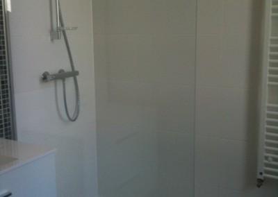 Photos iPhone 12.2011 1033 400x284 - Salles de bains
