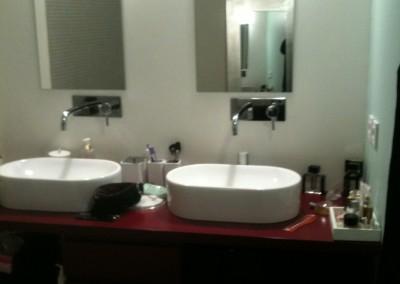Photos iPhone 12.2011 494 400x284 - Salles de bains