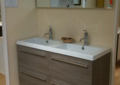 Photos iPhone 12.2011 628 400x284 - Salles de bains