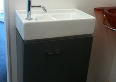 Photos iPhone 12.2011 631 400x284 - Salles de bains