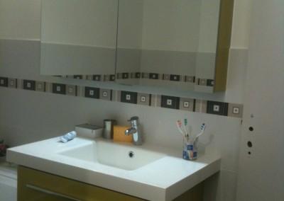 Photos iPhone 12.2011 707 400x284 - Salles de bains