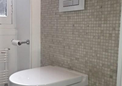 STRTR 1 400x284 - Toilettes