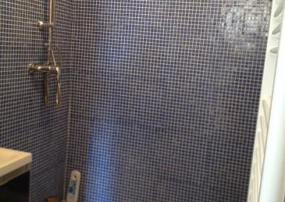 TOUTOU 400x284 - Salles de bains