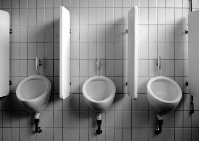 Urinoir Rog 1 400x284 - Toilettes