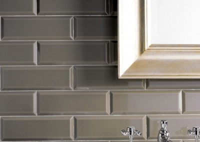 brick 1 1 400x284 - Lavabos