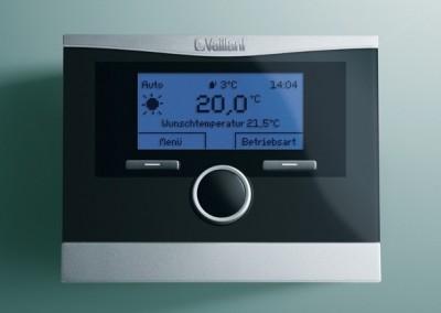 calormatic 470 pros 600 1 400x284 - Réalisations
