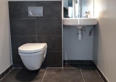 dfwwdf 1 400x284 - Toilettes