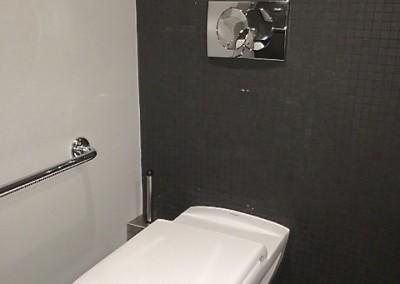 eyryry 1 400x284 - Toilettes