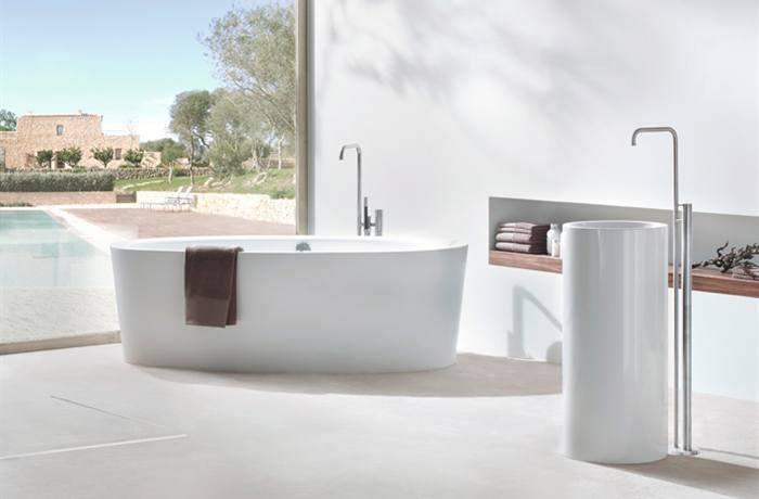 fdnbxfgbn - Salles de bains