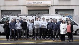 ferrante web Copie 300x173 - Accueil