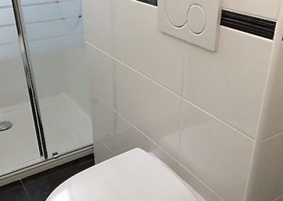 gtff 1 400x284 - Toilettes