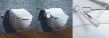 images 1 - Toilettes