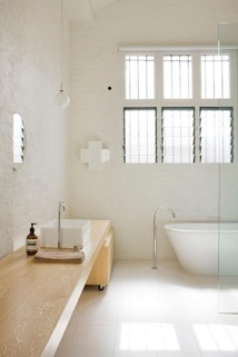 photo 1.JPGJYJ - Salles de bains