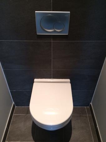 photo 1.JPGut 1 - Toilettes