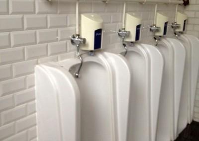 photo 11 400x284 - Toilettes