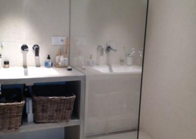 photo 22 400x284 - Salles de bains