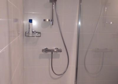 photo 3.JPGgfgt 2 400x284 - Salles de bains