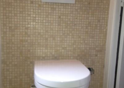 photo.JPG8548484 1 400x284 - Toilettes