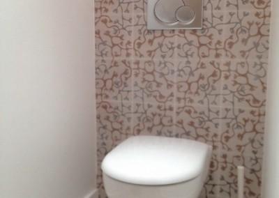 photo.JPGYJTYJ 1 400x284 - Toilettes