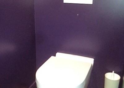 photo.JPGjkfhjkfi 1 400x284 - Toilettes