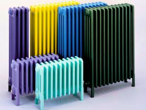 radiateur couleur 300x226 - radiateur-couleur