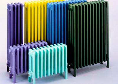 radiateur-couleur