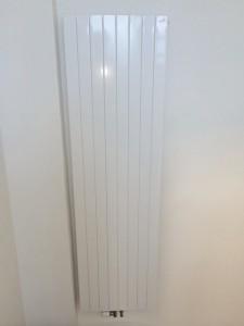 radiateur seche serviettes a eau chaude 815 gg.JPGcgkcuk 1 225x300 - radiateur-seche-serviettes-a-eau-chaude-815-gg.JPGcgkcuk (1)