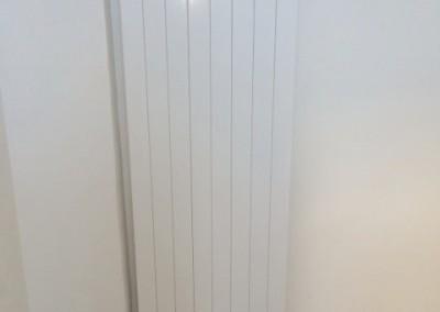 radiateur seche serviettes a eau chaude 815 gg.JPGcgkcuk 1 400x284 - Radiateurs