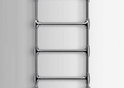 radiateur seche serviettes a eau chaude chrome 815 1479901 400x284 - Radiateurs