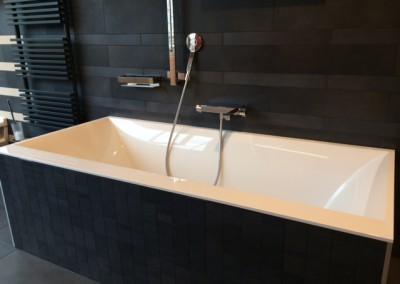 sgdrhthsrth1 400x284 - Salles de bains