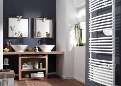 shopping 400x284 - Salles de bains