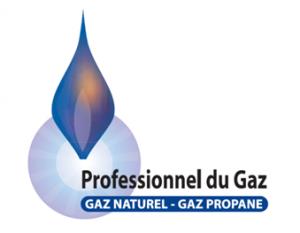 slide radio 300x233 - Professionnel du Gaz