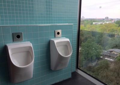 srthyrt 1 400x284 - Toilettes