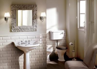 thumbs brick 2 400x284 - Salles de bains