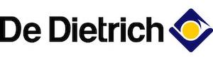 De dietrich - Partenariats