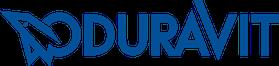Logo Duravit - Partenariats